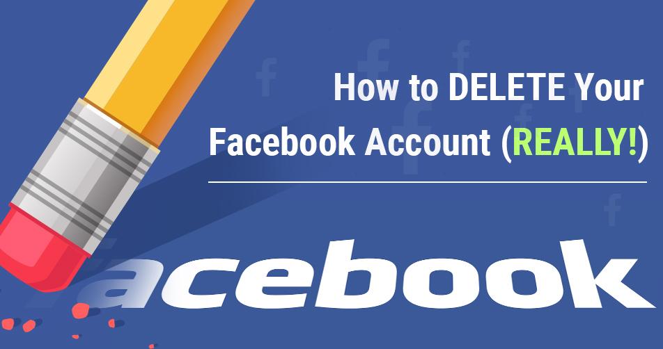 delete-facebook[1]