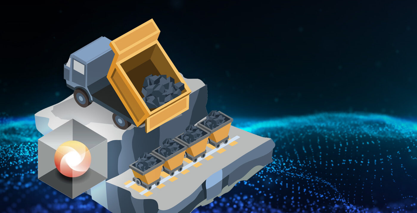 how-to-mine-expanse-complete-beginners-guide[1]