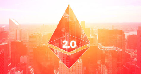 tomorrow-today-ethereum-navigates-notable-evolutions-ahead-of-eth-20[1]